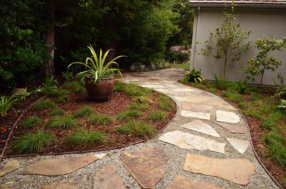 Compass landscape construction inc quality landscape for Landscape construction